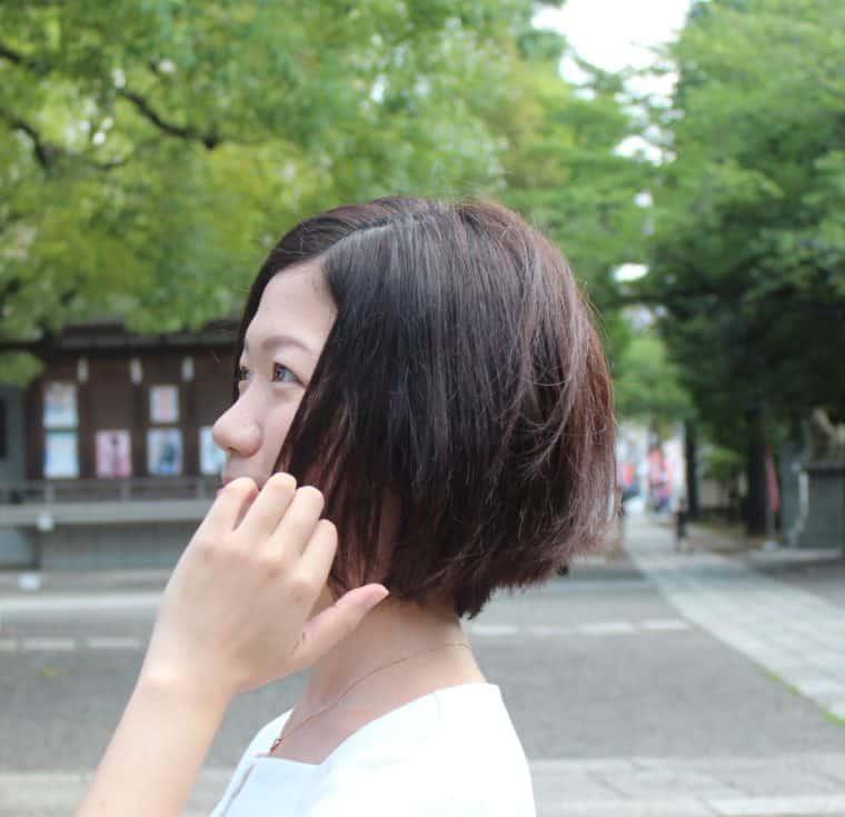 Naoko.T