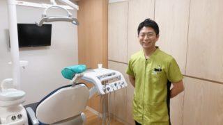 亀戸矯正歯科・小児歯科