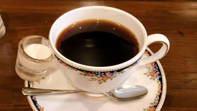 ローズカフェ