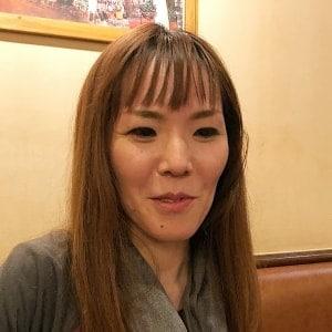 漫画家あきこ