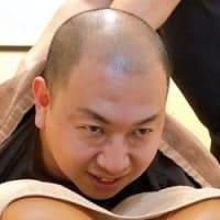 亀戸プロ:國光